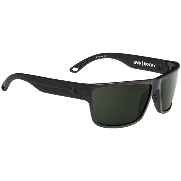 Spy Rocky Sunglasses