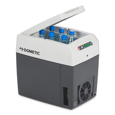 Dometic Tropicool TC21 Electric Cooler