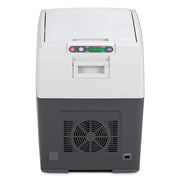 Dometic Tropicool TC35 Electric Cooler