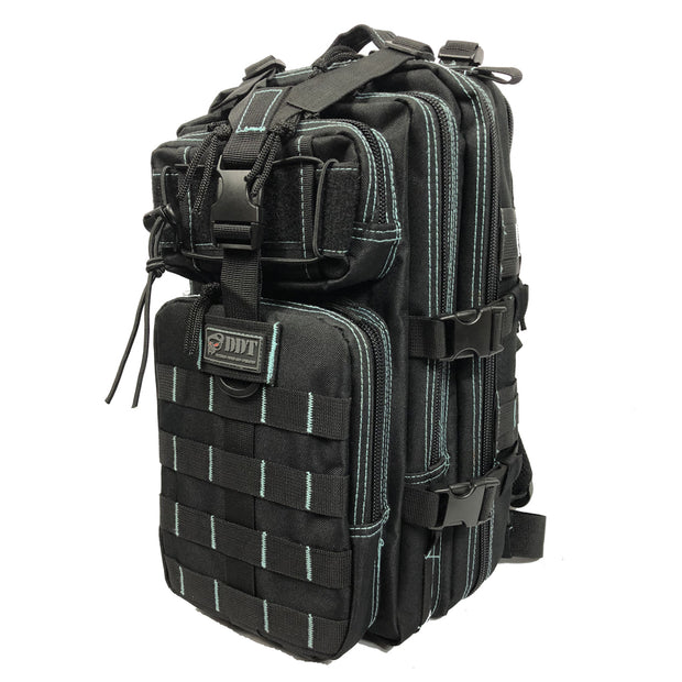 Anti-Venom 24 Hr Assault Pack