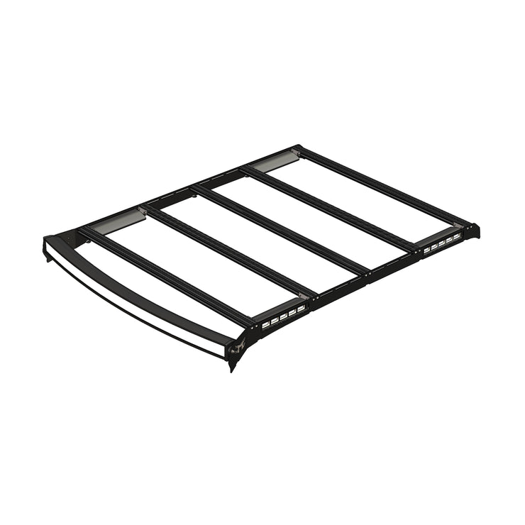 "M-RACKS 50"" C-Series Roof Rack"