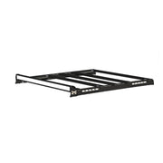 "M-RACKS Jeep Wrangler Unlimited 50"" C-Series Roof Rack"