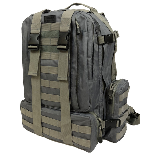 Pathfinder 72 Hr Assault Pack