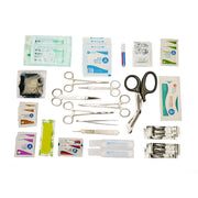 The Stitch | Suture Kit