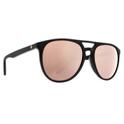Spy Syndicate Sunglasses