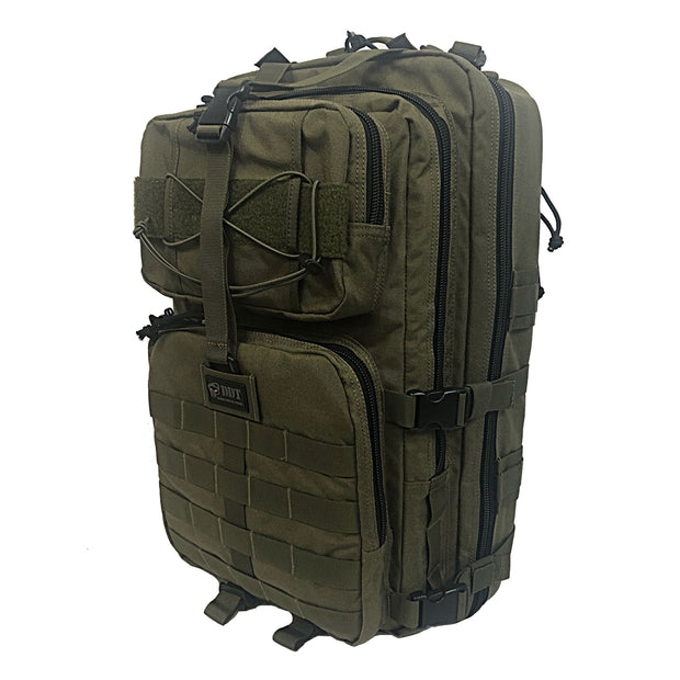 Venom 48 Hr Assault Pack
