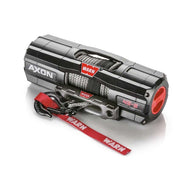 Warn Axon 45/45-S/45RC Powersport Winch