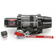 Warn VRX 45/45-S Powersport Winch