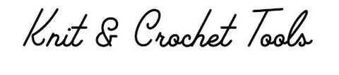 buy knit and crochet at brooklyn craft company, a modern craft store in greenpoint, brooklyn, new york city