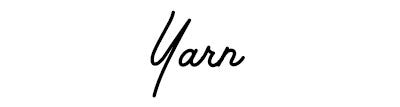 shop yarn at brooklyn craft company in greenpoint, brooklyn, new york city