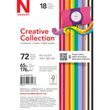 Creative Collection Bold Cardstock 4.5