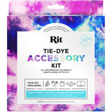 Rit Tie Dye Accessory Kit