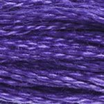 Embroidery Floss - 333