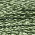 Embroidery Floss - 3363