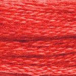 Embroidery Floss - 349