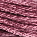 Embroidery Floss - 3687