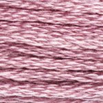 Embroidery Floss - 3688