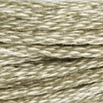 Embroidery Floss - 3782