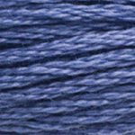 Embroidery Floss - 3807
