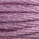 Embroidery Floss - 3836