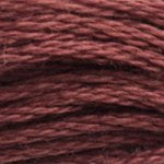Embroidery Floss - 3858