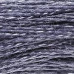 Embroidery Floss - 414