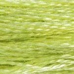 Embroidery Floss - 472