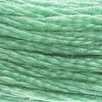 Embroidery Floss - 563