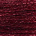 Embroidery Floss - 816
