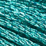 Metallic Embroidery Floss - E3849