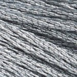 Metallic Embroidery Floss - E415