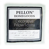 Pillow Form - 16