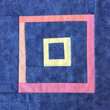 Beginner Patchwork Intensive