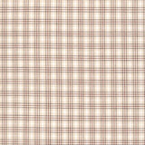 Sevenberry: Classic Plaids by Robert Kaufman