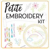 sublime_stitching_petite_embroidery_kit