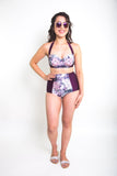 VIRTUAL WORKSHOP: Sew a Sophie Swimsuit (Bikini)