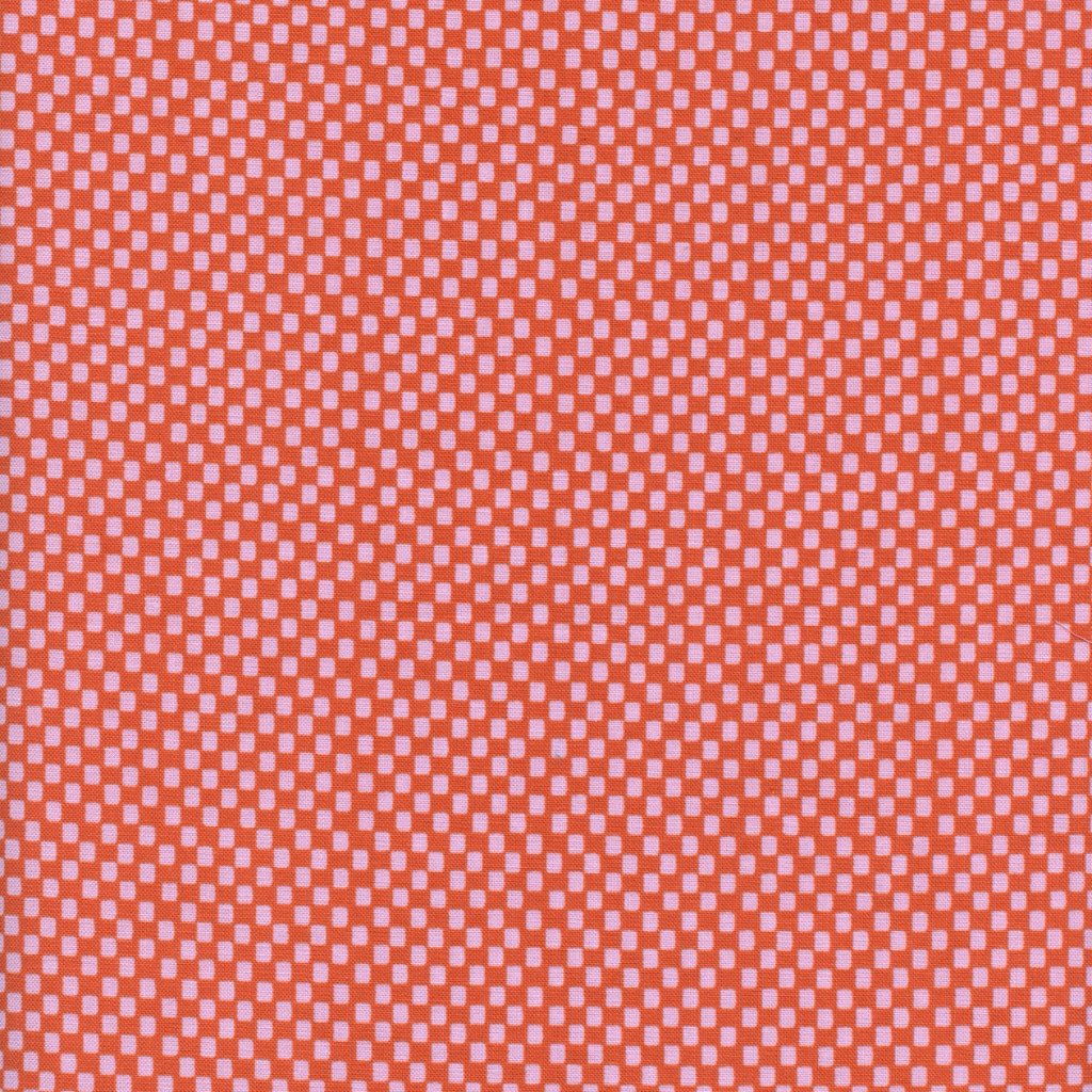 Amalfi Checkers by Cotton + Steel
