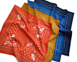 Ruby Star Society Bandanas - Set of Two
