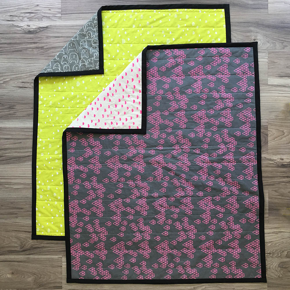 Beginner Quilting Workshop
