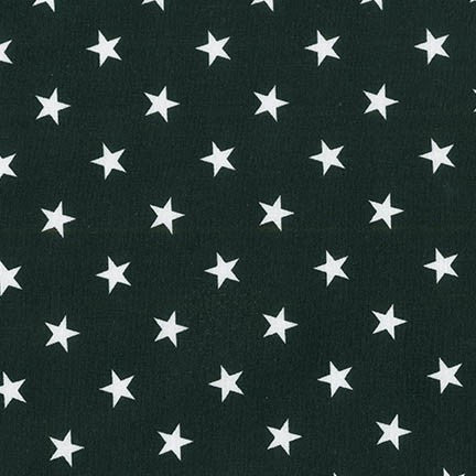 Stars by Sevenberry: Classiques in Black