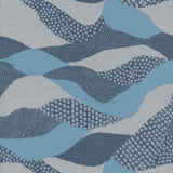Imagined Landscapes Lands End by Cotton + Steel