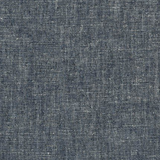 Linen Indigo Chambray by Robert Kaufman in Indigo