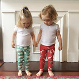 Baby & Kid Leggings