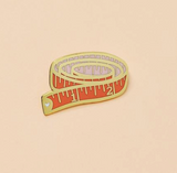 Measuring Tape Pin