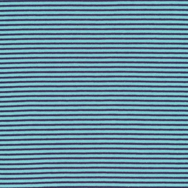Stripe by Cloud 9