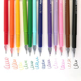 Petite Point Gel Pens