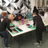Beginner Patchwork Workshop