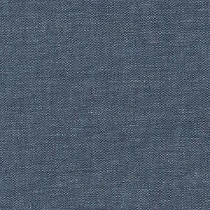 Newcastle Denim by Robert Kaufman in Indigo
