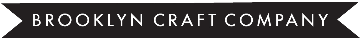 Brooklyn Craft Company