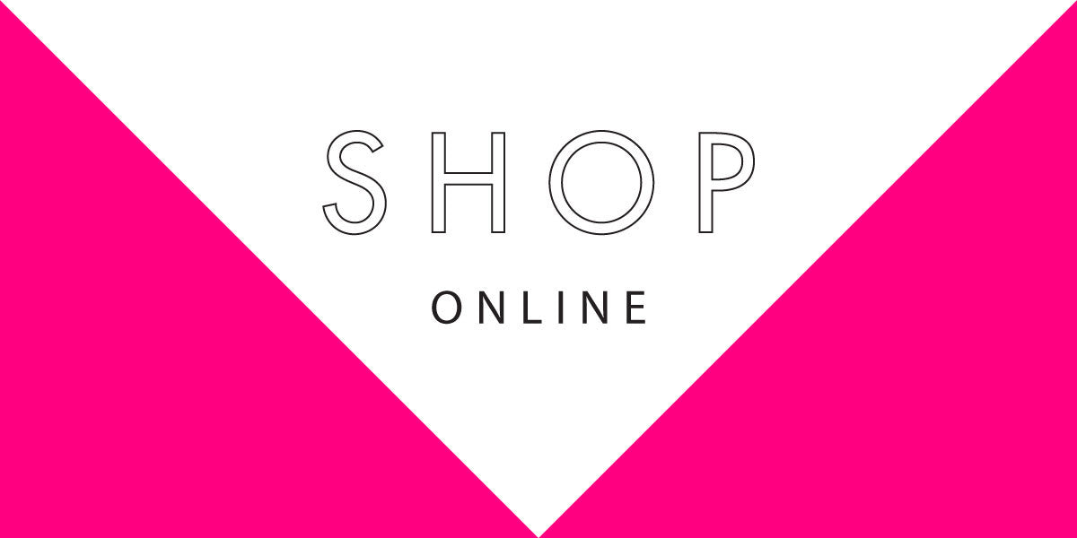 BROWSE THE ONLINE STORE